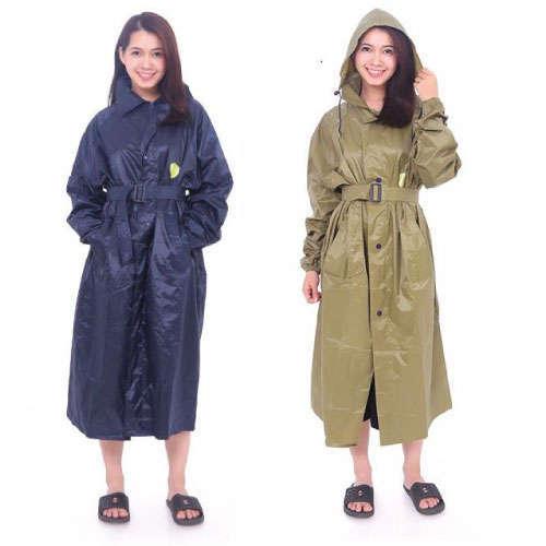 Ai là đối tượng cần mua áo mưa giá sỉ