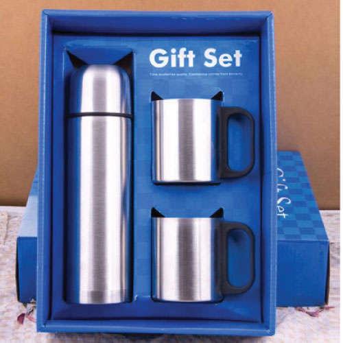 Bộ Gift Set 12