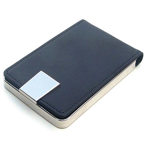 Hộp NameCard 10