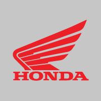 honda-1564196095.jpg