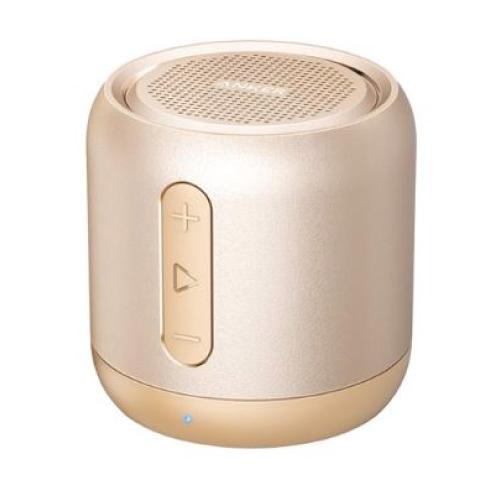 Loa Bluetooth 03