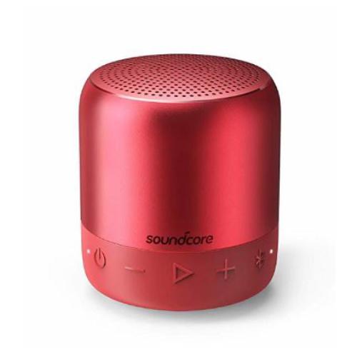 Loa Bluetooth 04