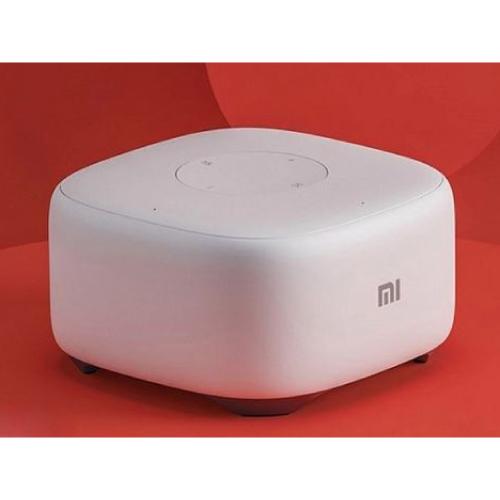 Loa Bluetooth 08