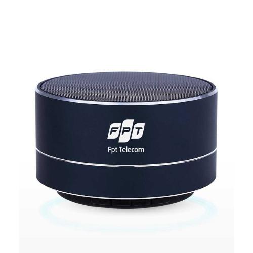 Loa Bluetooth 09