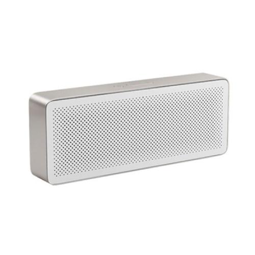 Loa Bluetooth 10
