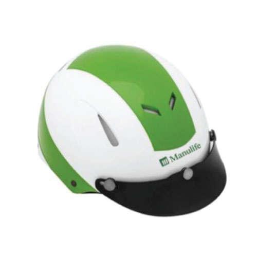 Xưởng sản xuất mũ bảo hiểm quà tặng nào uy tín hiện nay?