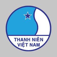 thanh-nien-vn-1564196095.jpg