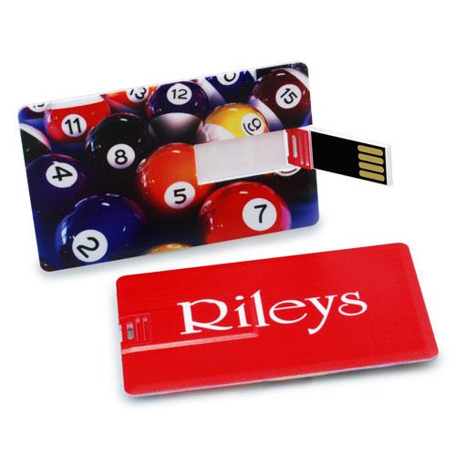USB 11