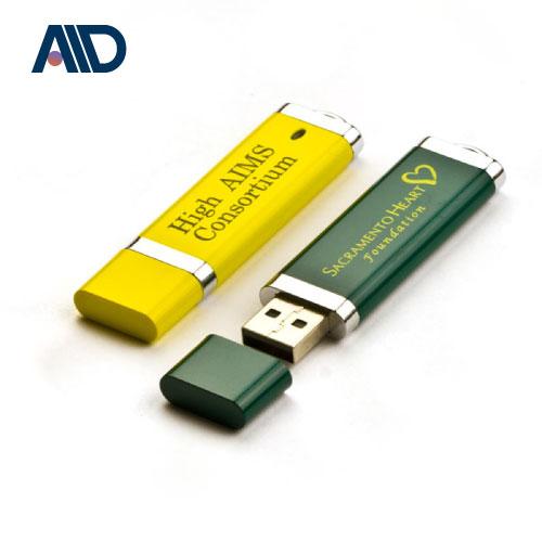 USB 16