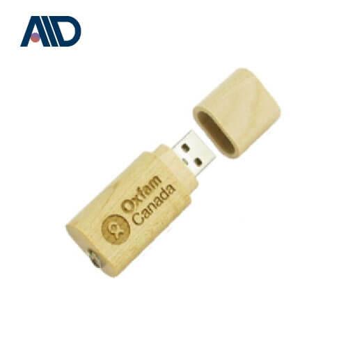 USB 18